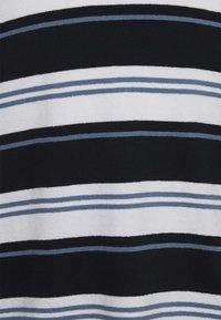 ARKET - Camiseta estampada - blue - 2