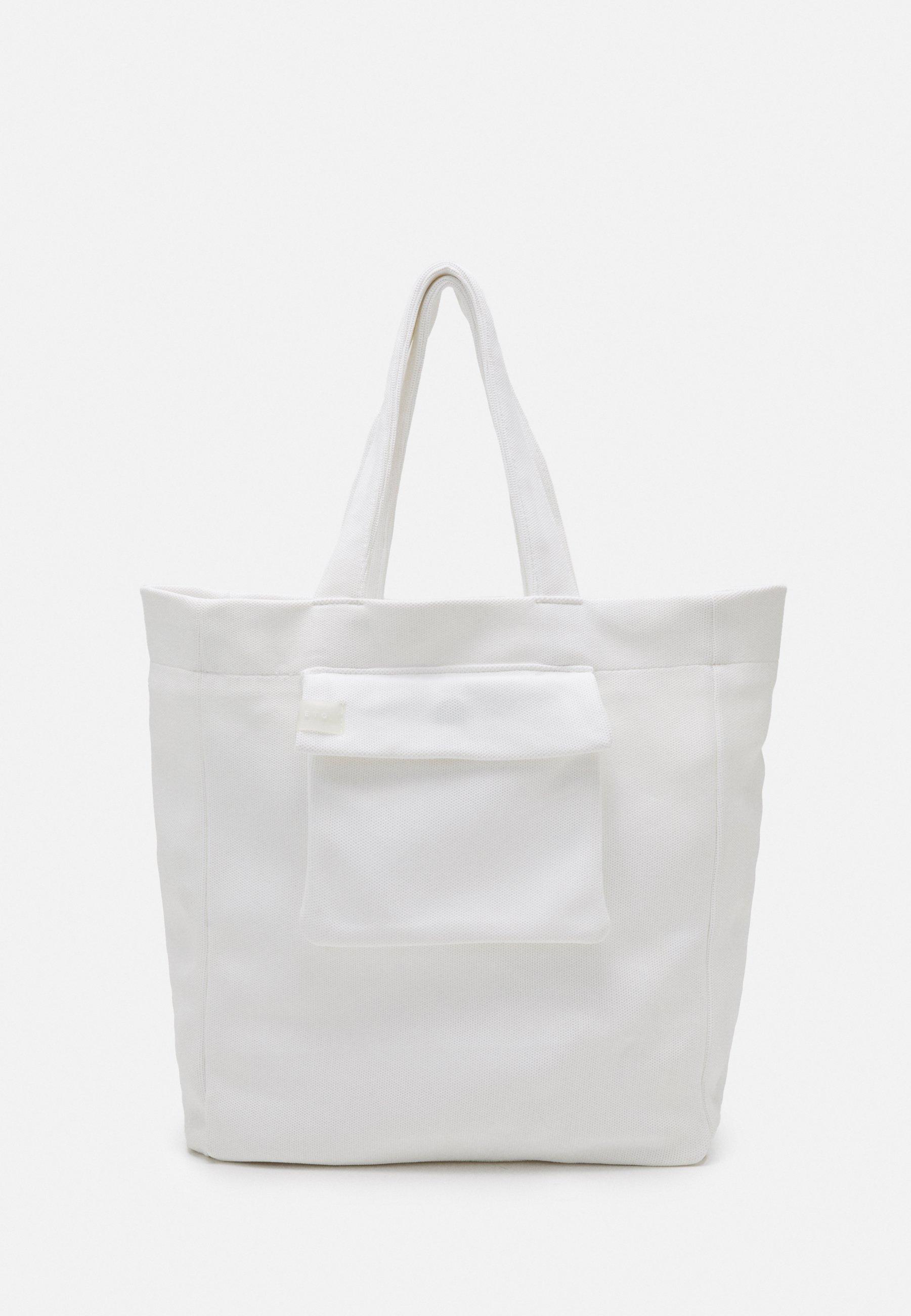 Men TOTE - Tote bag