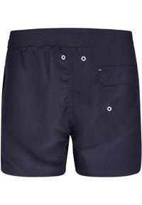 Happy Shorts - Swimming shorts - navy - 1