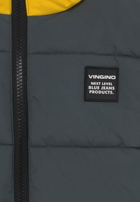 Vingino - TASH - Winter jacket - proud army - 2