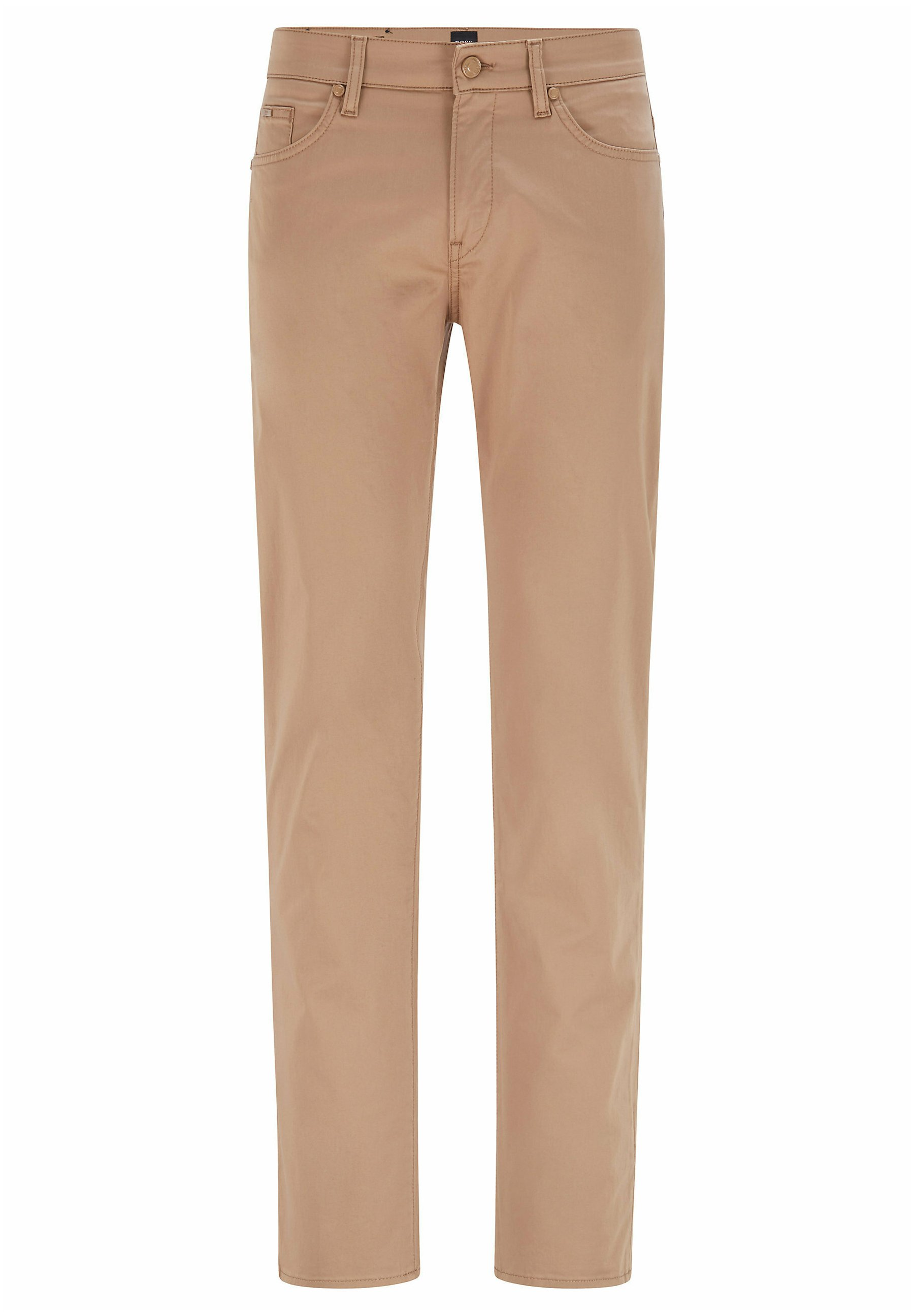 Men DELAWARE - Slim fit jeans