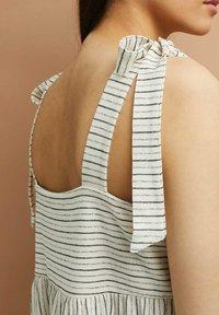 Esprit - Day dress - off white - 6