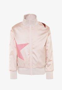 Molo - HAZEL - Light jacket - multicolor - 0
