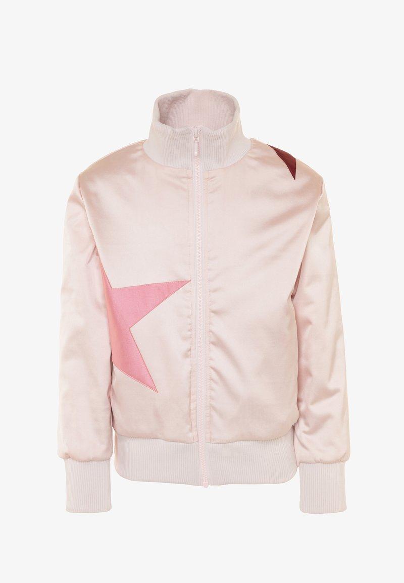 Molo - HAZEL - Light jacket - multicolor