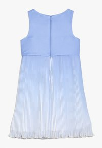 Chi Chi Girls - MORGHAN DRESS - Cocktailkleid/festliches Kleid - blue - 1