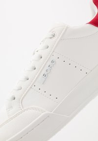 Björn Borg - Trainers - white/red - 5