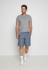 GAP - Shorts - chambray - 1