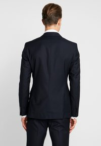 Pier One - Suit - black - 3