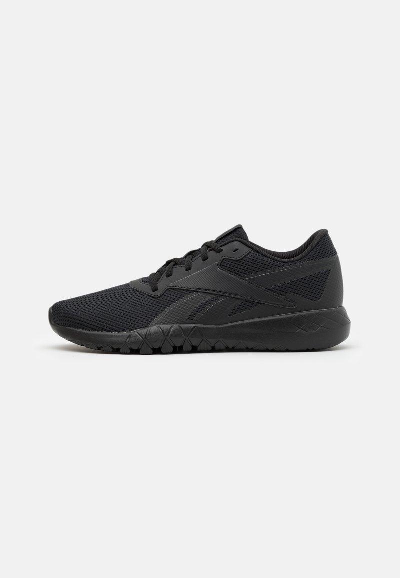 Reebok - FLEXAGON ENERGY TR 3.0 MT - Chaussures d'entraînement et de fitness - core black