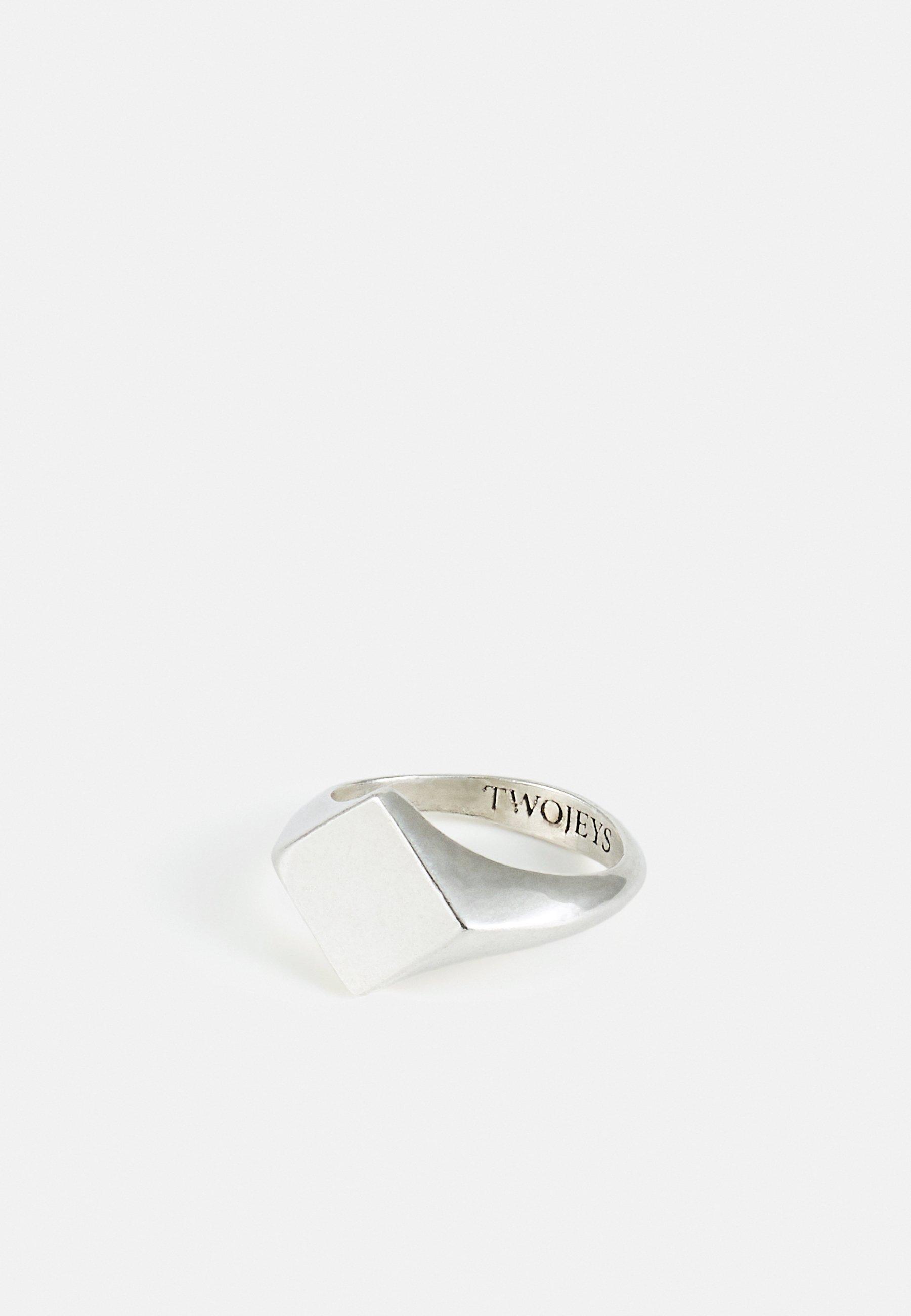 Women DIAMOND RING UNISEX - Ring