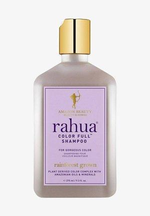 COLOR FULL SHAMPOO - Shampoo - -