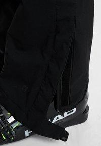 Killtec - ENOSH - Spodnie narciarskie - schwarz - 7