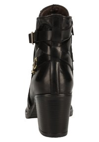Scapa - Classic ankle boots - noir - 3