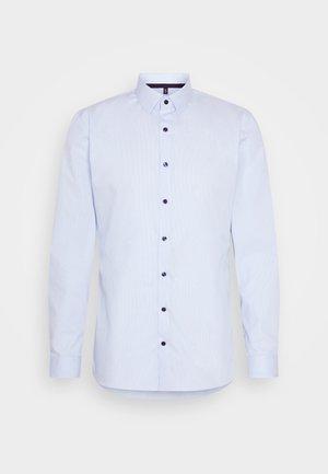 SIX - Camicia elegante - bleu