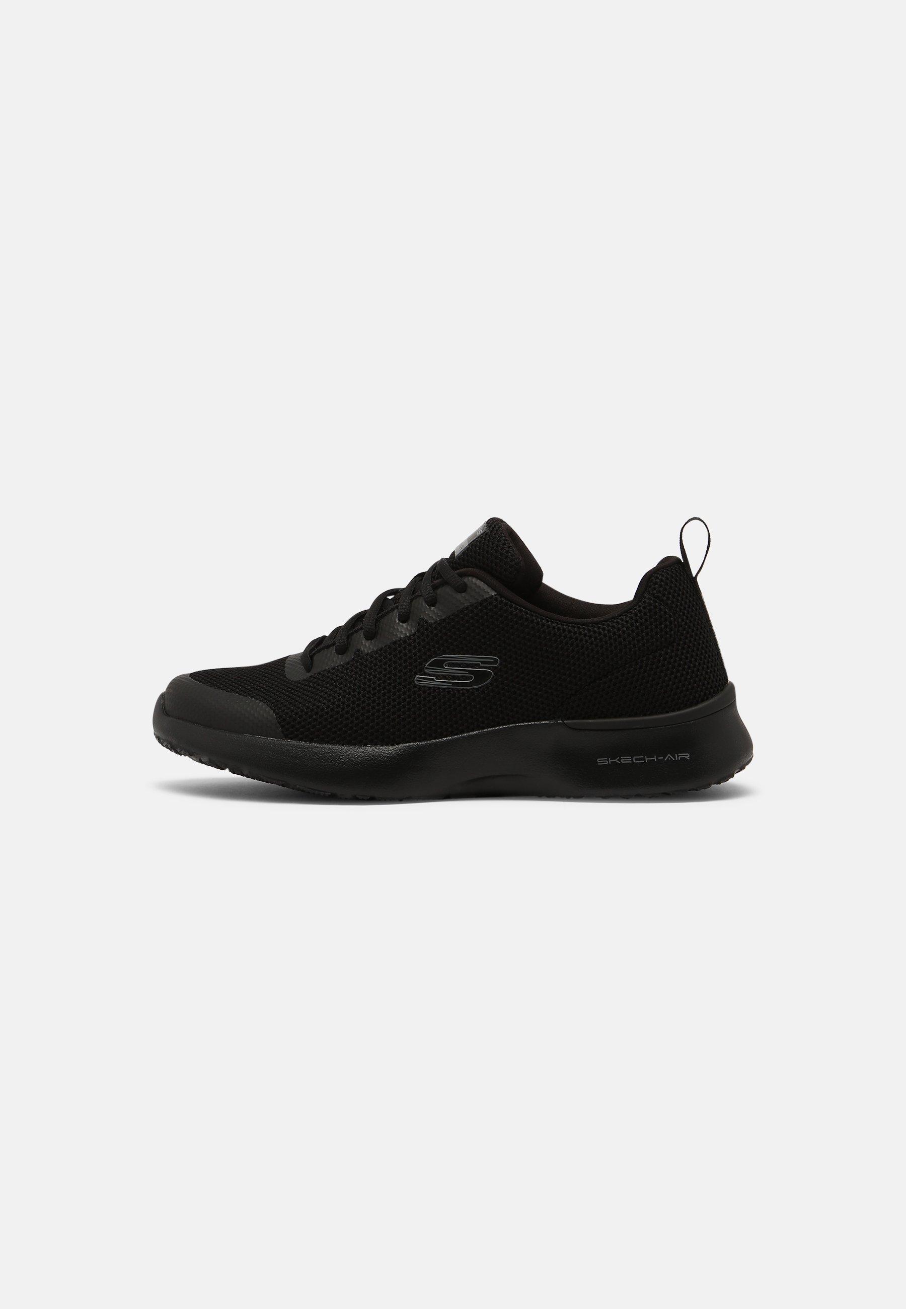 Herren SKECH-AIR DYNAMIGHT WINLY - Sneaker low