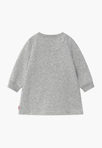 Levi's® - Vestito estivo - light gray - 1