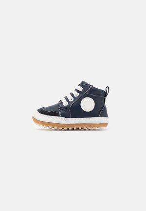 MIGO - Dětské boty - marine