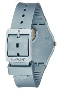 Swatch - AZULBAYA - Klokke - grey - 2