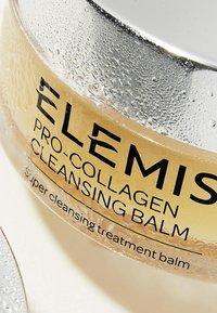ELEMIS - PRO-COLLAGEN CLEANSING BALM - Cleanser - - - 1