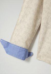 Napapijri - GREZAN - Button-down blouse - fantasy l - 4