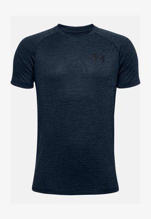 TECH - Print T-shirt - academy