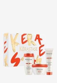KÉRASTASE - XMAS COFFRET NUTRITIVE - Hair set - - - 0