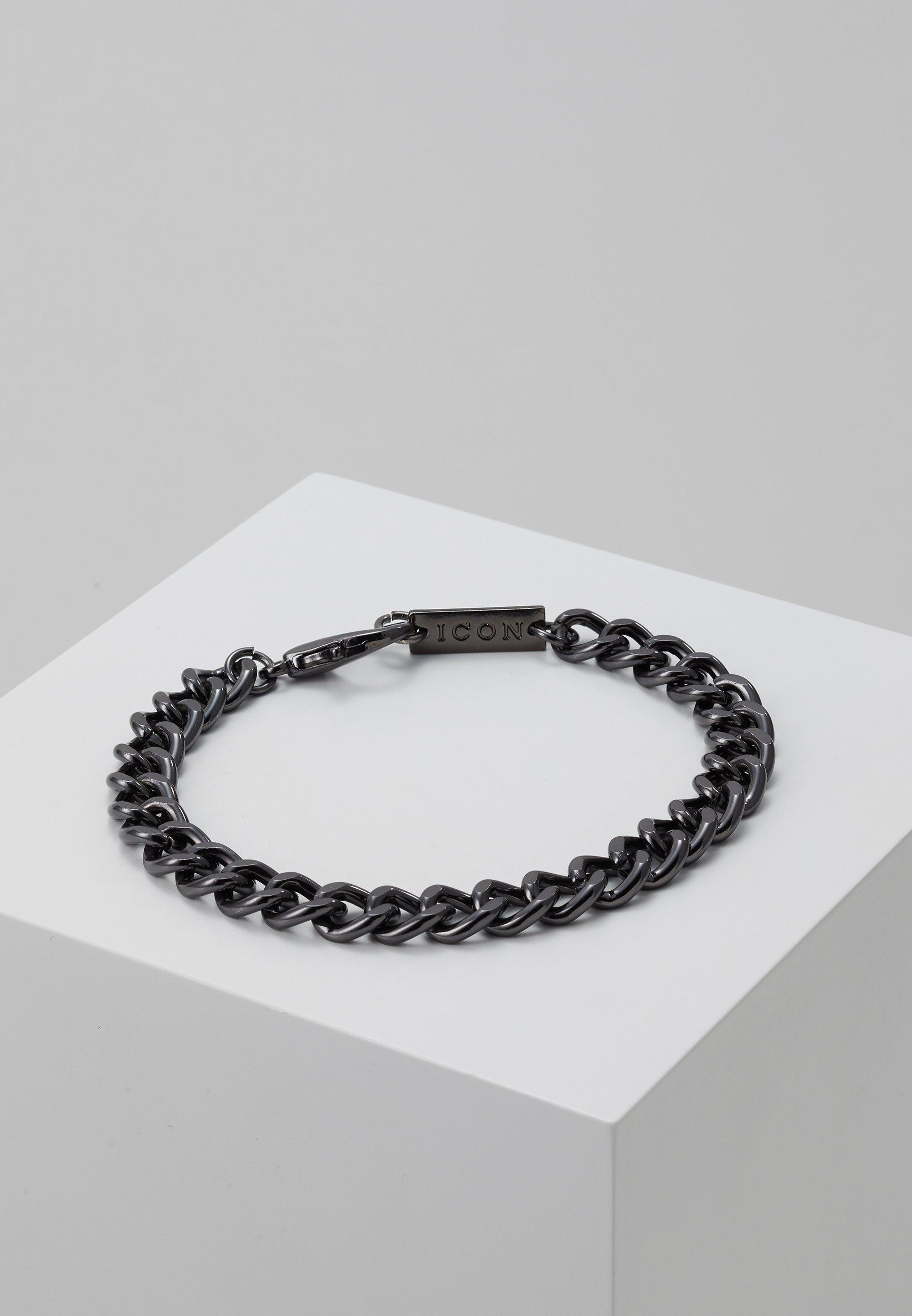 Homme CATENA BRACELET - Bracelet