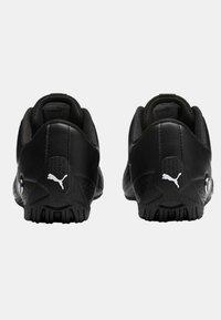 Puma - DRIFT CAT ULTRA - Sneakers laag - black - 3