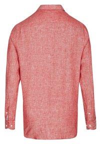 Daniel Hechter - Shirt - red - 1