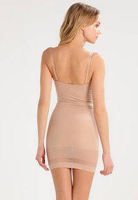 Triumph - PERFECT SENSATION - Shapewear - smooth skin - 2