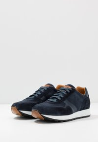 Magnanni - Trainers - azul - 2