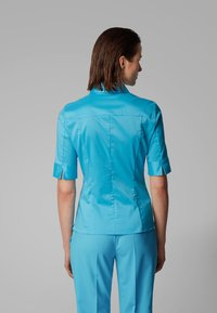 BOSS - BASHINI2 - Blouse - blue - 2
