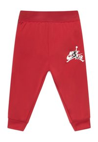 Jordan - SET - Tuta - gym red - 2
