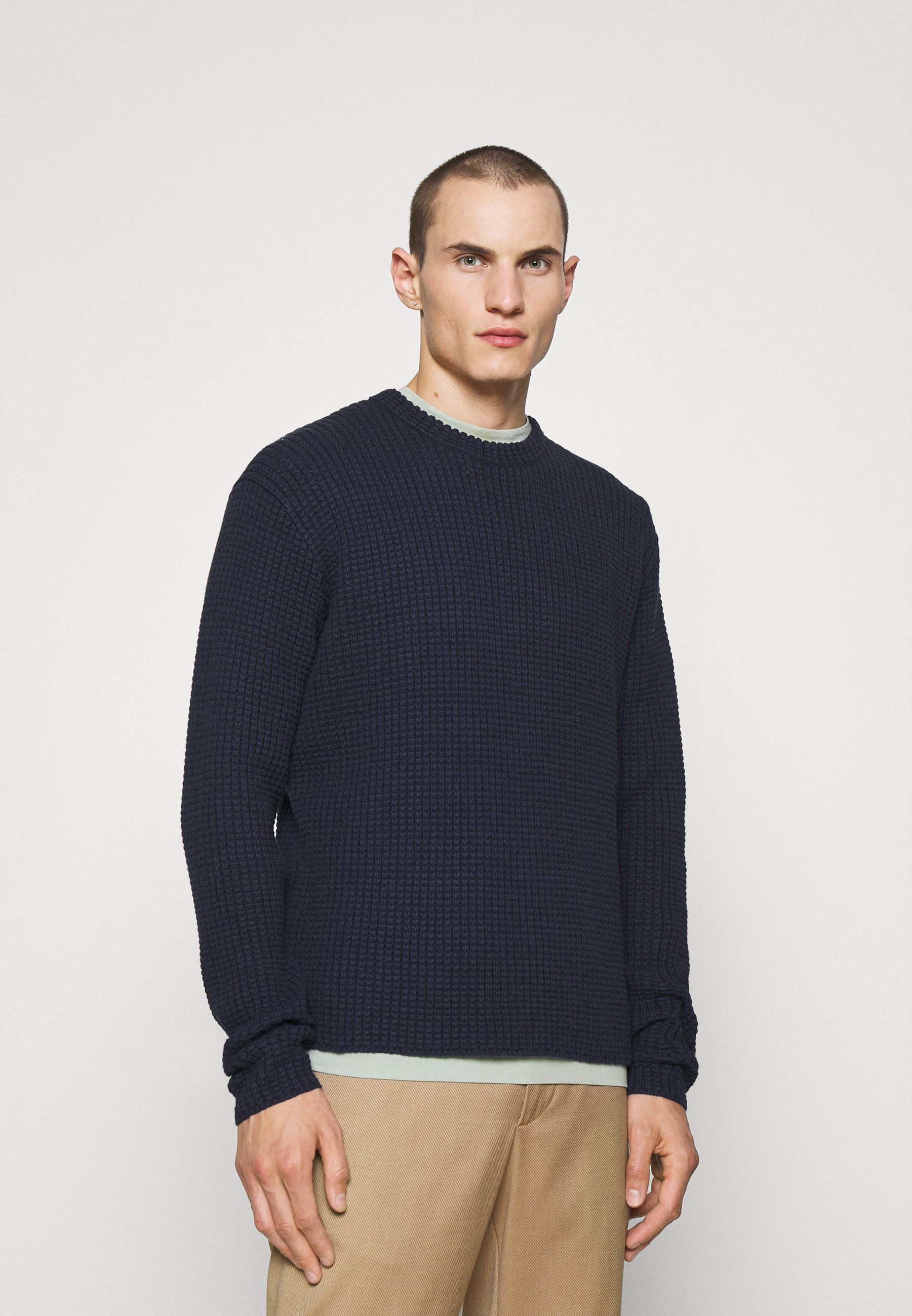Homme BRENNON - Pullover