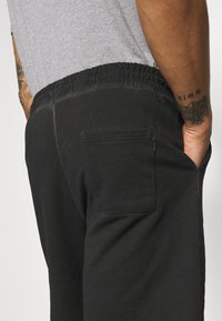 Only & Sons - ONSBILLY LIFE - Shorts - black - 5