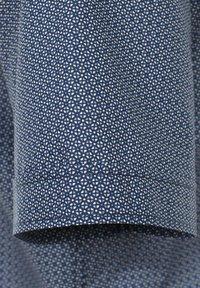 Casamoda - COMFORT FIT  - Shirt - blue - 3