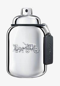 Coach Fragrances - PLATINUM EAU DE PARFUM - Eau de Parfum - - - 0