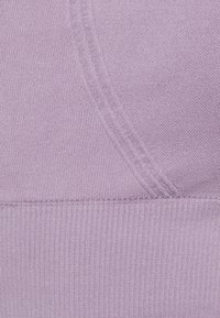 ARKET - Top - light lilac - 2