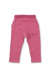 Cigit - Pantalon de survêtement - rose - 1