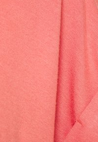 ONLY - ONLMOSTER ONECK - T-shirts - tea rose - 2
