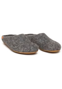 Magicfelt - Slippers - grau - 3