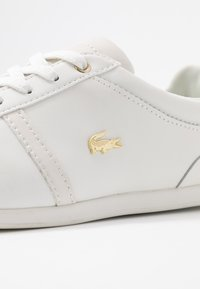 Lacoste - REY SPORT  - Baskets basses - offwhite - 2