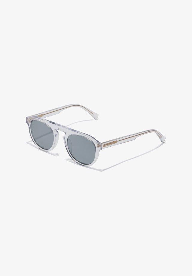 BLAST - Solglasögon - transparent