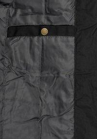Solid - TILAS - Winter jacket - black - 6