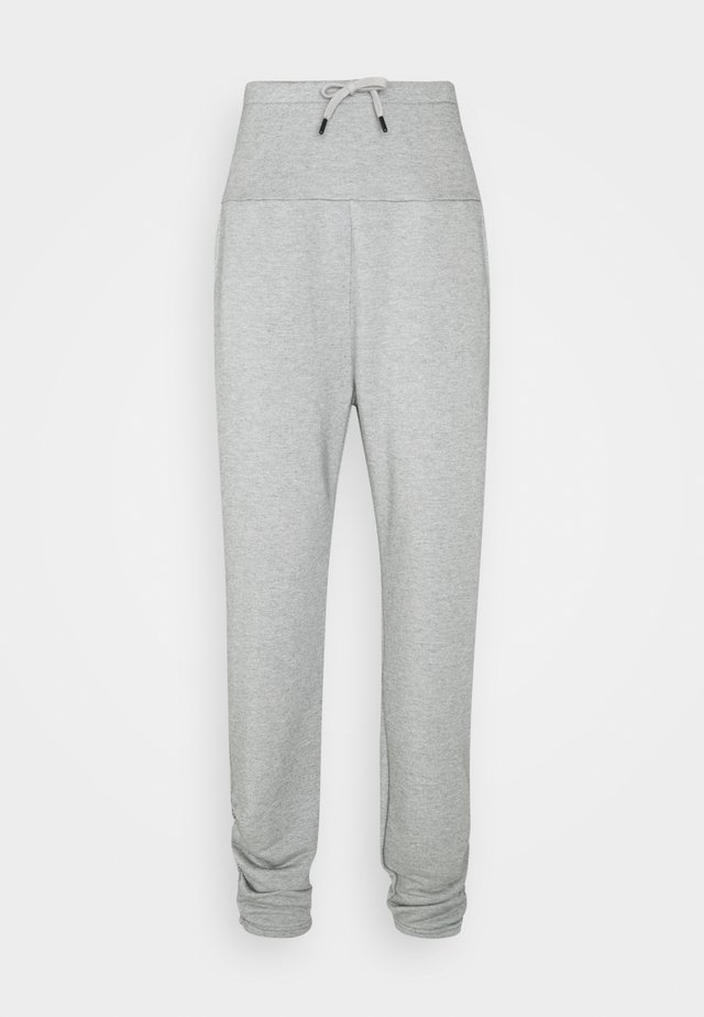 Træningsbukser - light grey