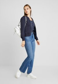 ONLY - ONLKIMBERLY JOYCE - Bomber Jacket - night sky - 1
