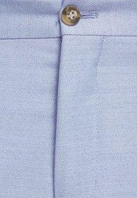 Jack & Jones PREMIUM - JPRSOLARIS  - Chino - airy blue - 5