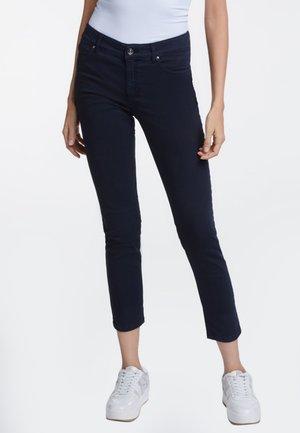 OUI - Slim fit jeans - nightsky