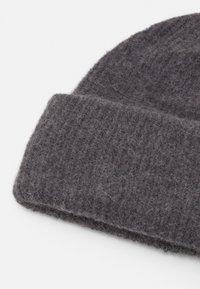 ARKET - Beanie - Bonnet - grey medium - 2