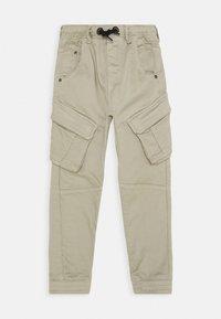 Vingino - CALANDO - Cargo trousers - sand - 0
